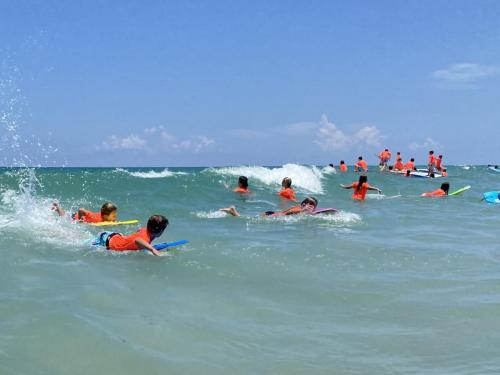 Surf Camp 2020.14