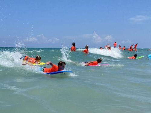 Surf Camp 2020.15