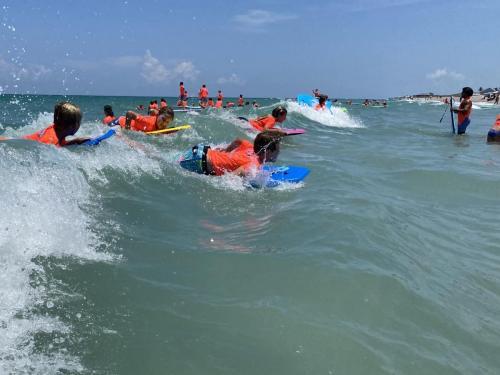 Surf Camp 2020.16