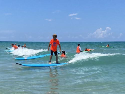 Surf Camp 2020.17