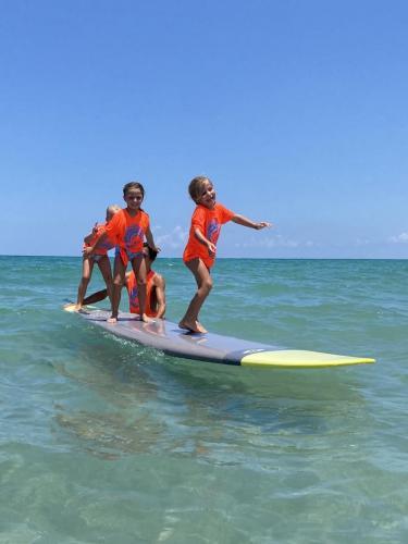 Surf Camp 2020.19