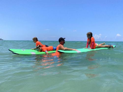 Surf Camp 2020.20