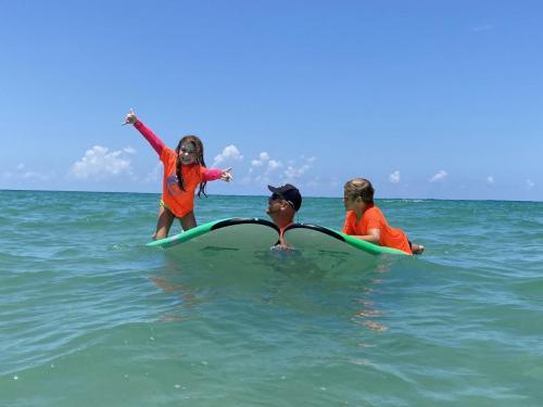 Surf Camp 2020.22