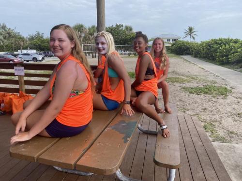 Surf Camp 2020.26