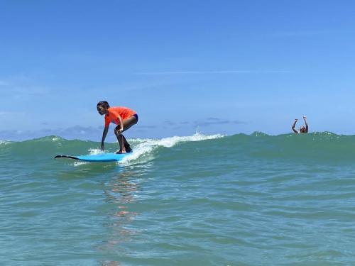 Surf Camp 2020.27