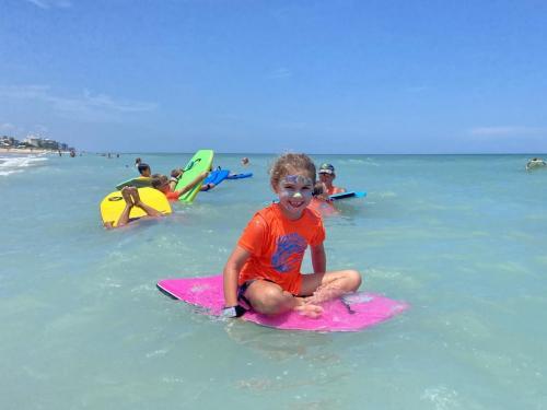 Surf Camp 2020.30