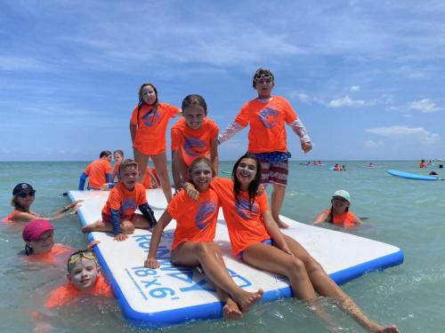 Surf Camp 2020.31