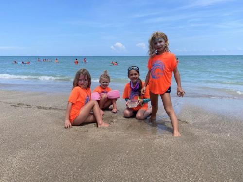 Surf Camp 2020.32