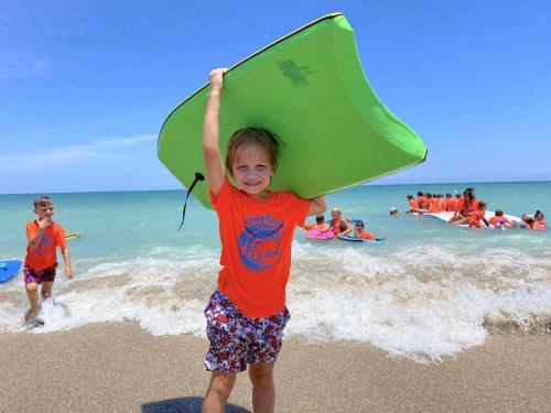 Surf Camp 2020.34