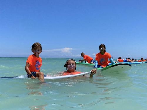 Surf Camp 2020.35