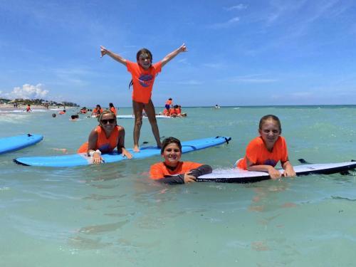 Surf Camp 2020.36