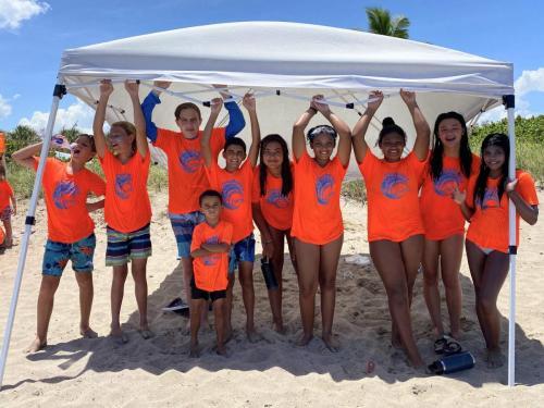 Surf Camp 2020.37