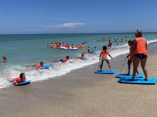 Surf Camp 2020.39