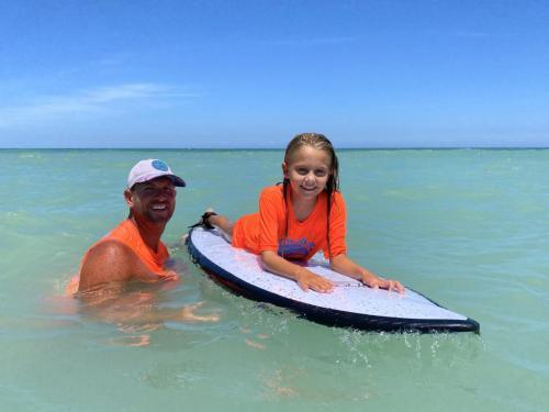 Surf Camp 2020.40