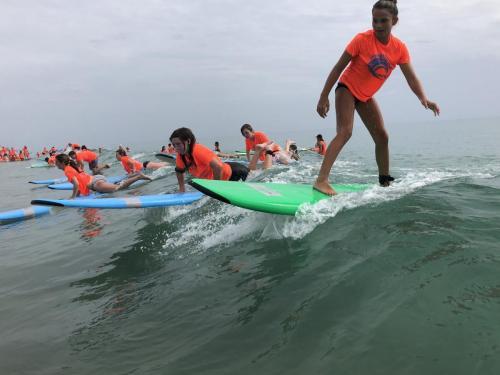 Surf Camp 2020.5
